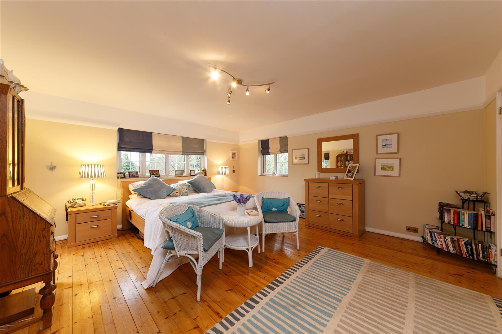 Briar Patch Lane, Letchworth Garden City..., SG6 , 6 bed, Type ...